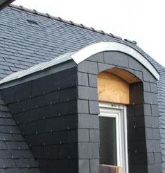couvreur enghien les bains 95880 entreprise ursely. Black Bedroom Furniture Sets. Home Design Ideas