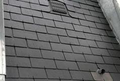 nettoyage et d moussage de toiture 95 sur taverny ursely. Black Bedroom Furniture Sets. Home Design Ideas